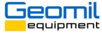 partner logo - Geomil