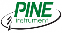 partner logo - PINE