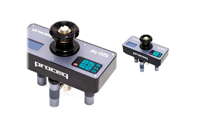 DY-206-thiet-bi-thu-do-bam-dinh-vua-son-pull-off-tester-proceq-dy-206-thieny.vn_
