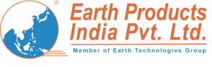 Logo Picture of Earth Products India