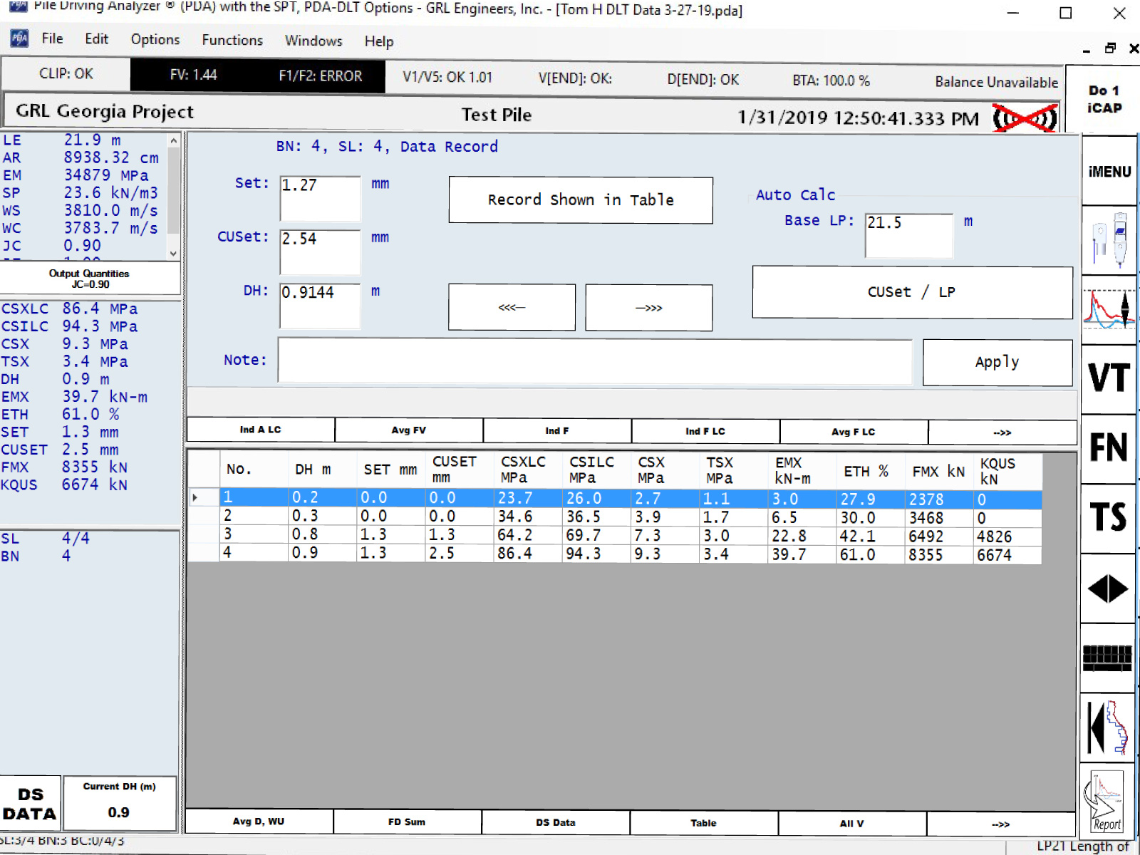 PDA-DLT-ProductImage-06-Web