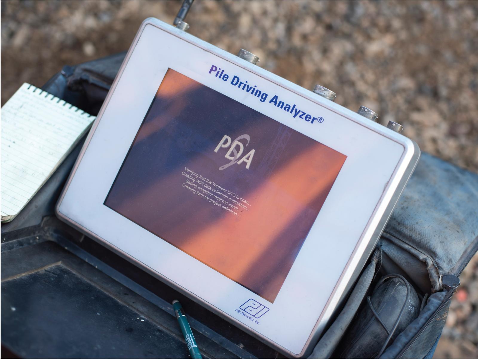 PDA-ProductImage-02-Web