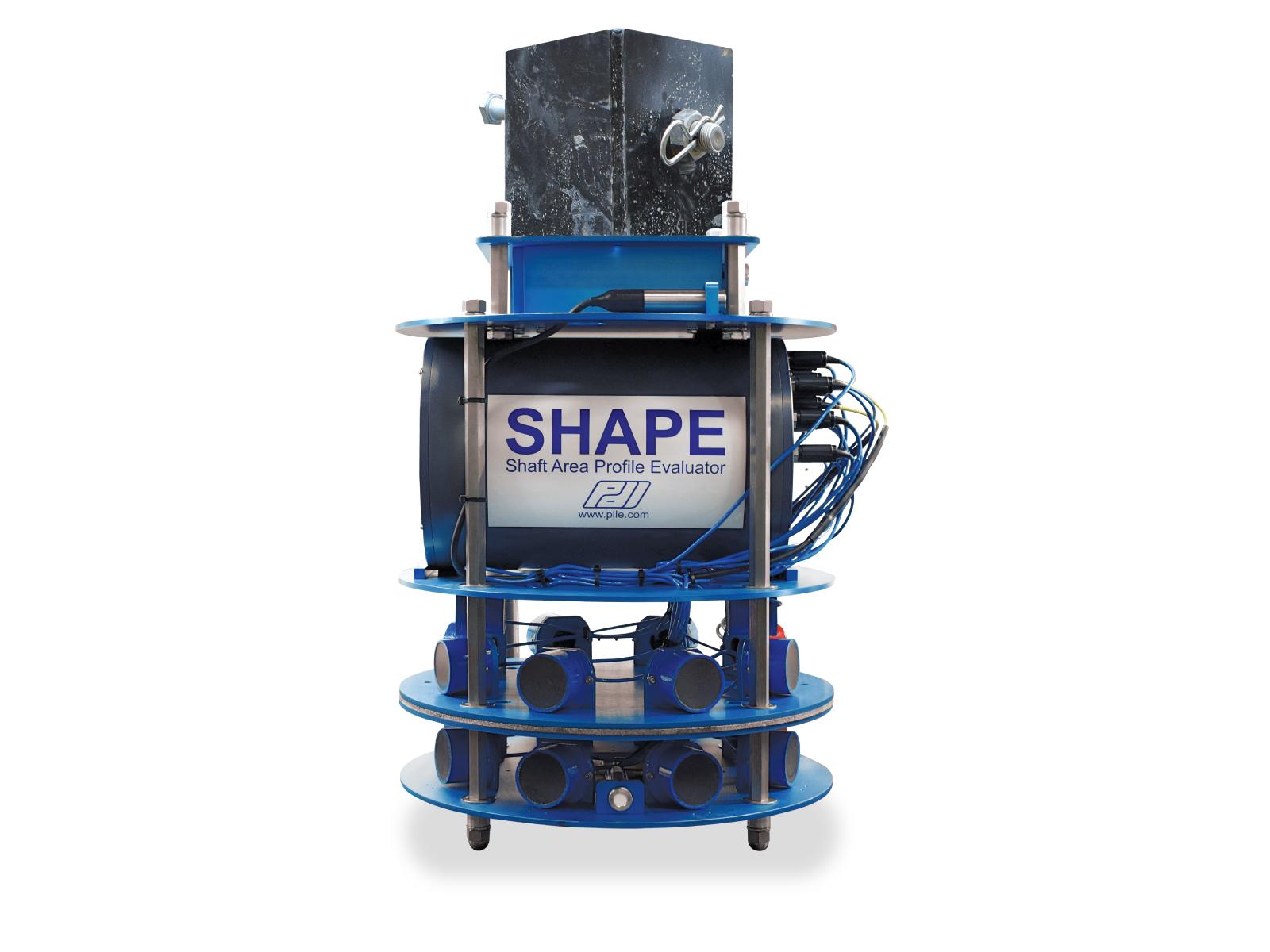 SHAPE-ProductImage-09-Web