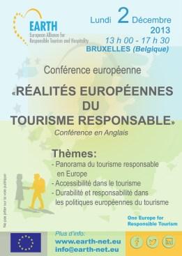 Poster FR copie