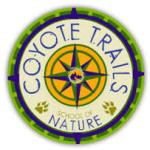 Coyote Trails Logo