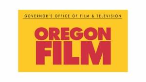 Oregon Film