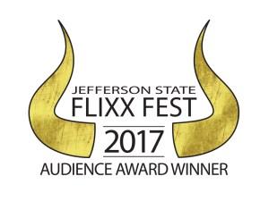 Jefferson State FLIXX Fest Award Winner