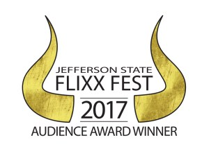 Jefferson State FLIXX Fest Award Winner