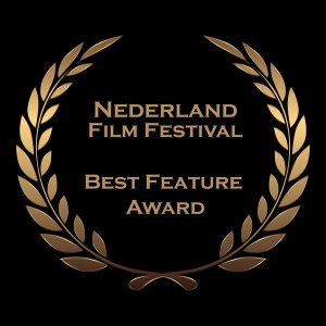 Best Feature Award Nederland Film Festival