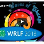 WRLF 2018