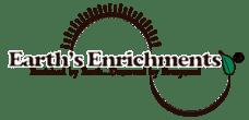 Earth's Enrichments