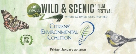 wild & scenic film festival on tour earthshare of texas events