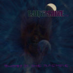 earthshine - ghost in the machine