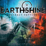 earthshine - abstract patterns