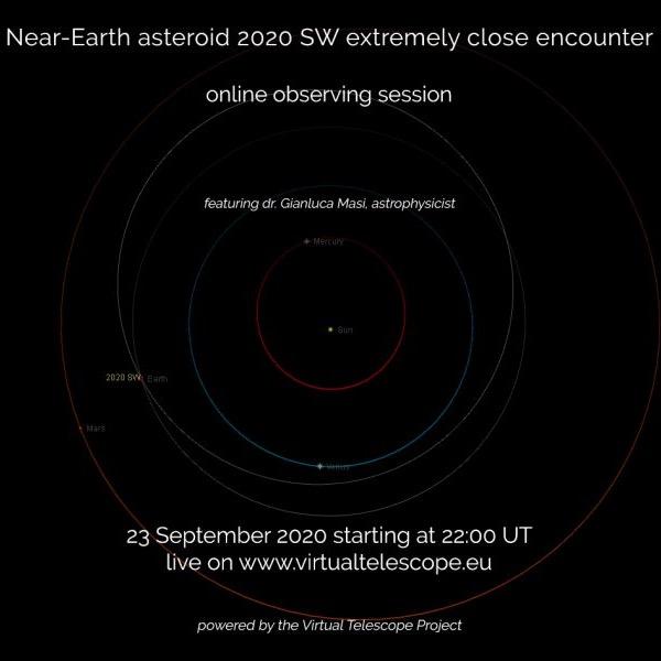 https://i2.wp.com/earthsky.org/upl/2020/09/asteroid-2020-SW-online-event-poster-sq.jpeg?w=640&ssl=1