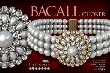 bacall-choker