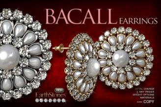 bacall-earrings