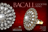 bacall-ring