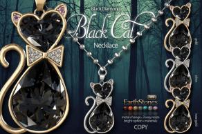 black-cat-necklace