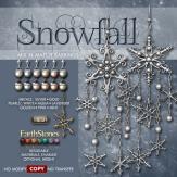 snowfall-earrings