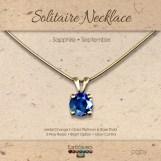 SolitaireNecklaceSapphire
