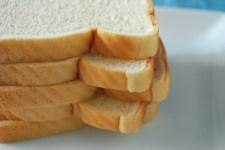 bread 225x150 Earthtalk Q&A