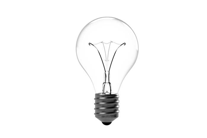 Recycle Lightbulbs 700x467 EarthTalk: Questions & Answers About Our Environment