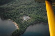 aerial 225x150 Reading List