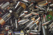 batteries sml1 700x467 225x150 Earthtalk Q&A