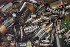 batteries sml1 225x150 Earthtalk Q&A