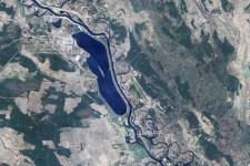 chernobyl sml 225x150 Earthtalk Q&A