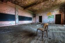 classroom 700x467 225x150 Soap Box