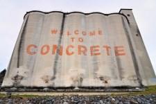 concrete sml 225x150 Earthtalk Q&A