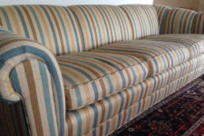 couch41 225x150 Beyond Flame Retardant Chemicals