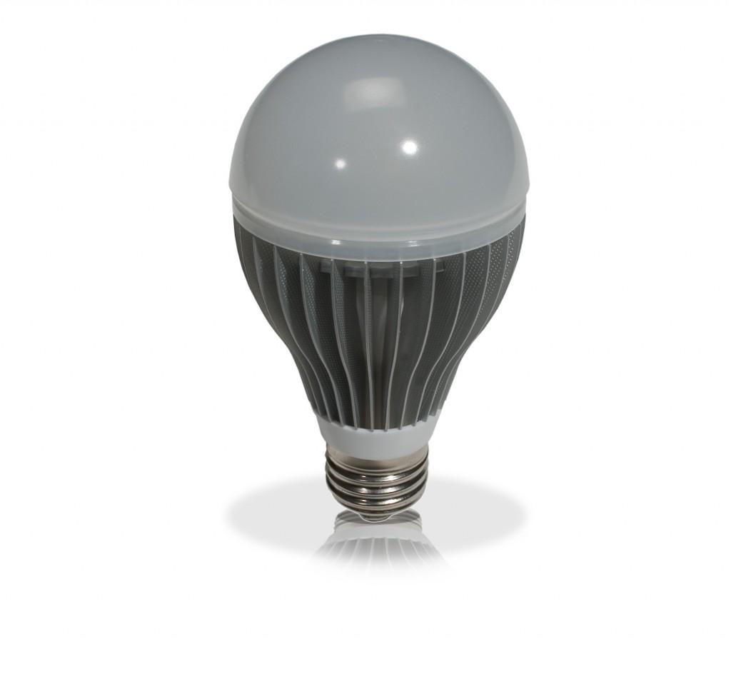 Led Light Bulb Review Pixi Lighting A19