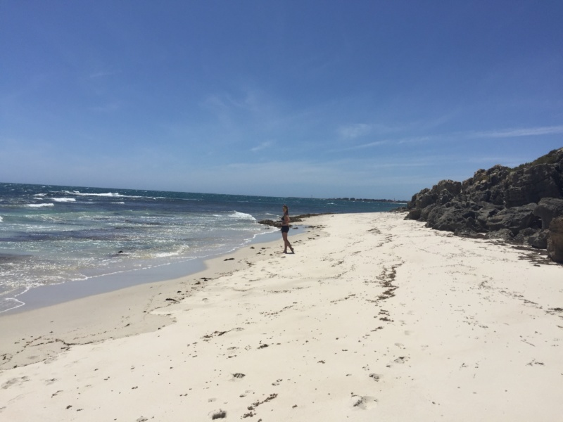 Perth Beaches are the best!