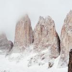patagonia planning guide
