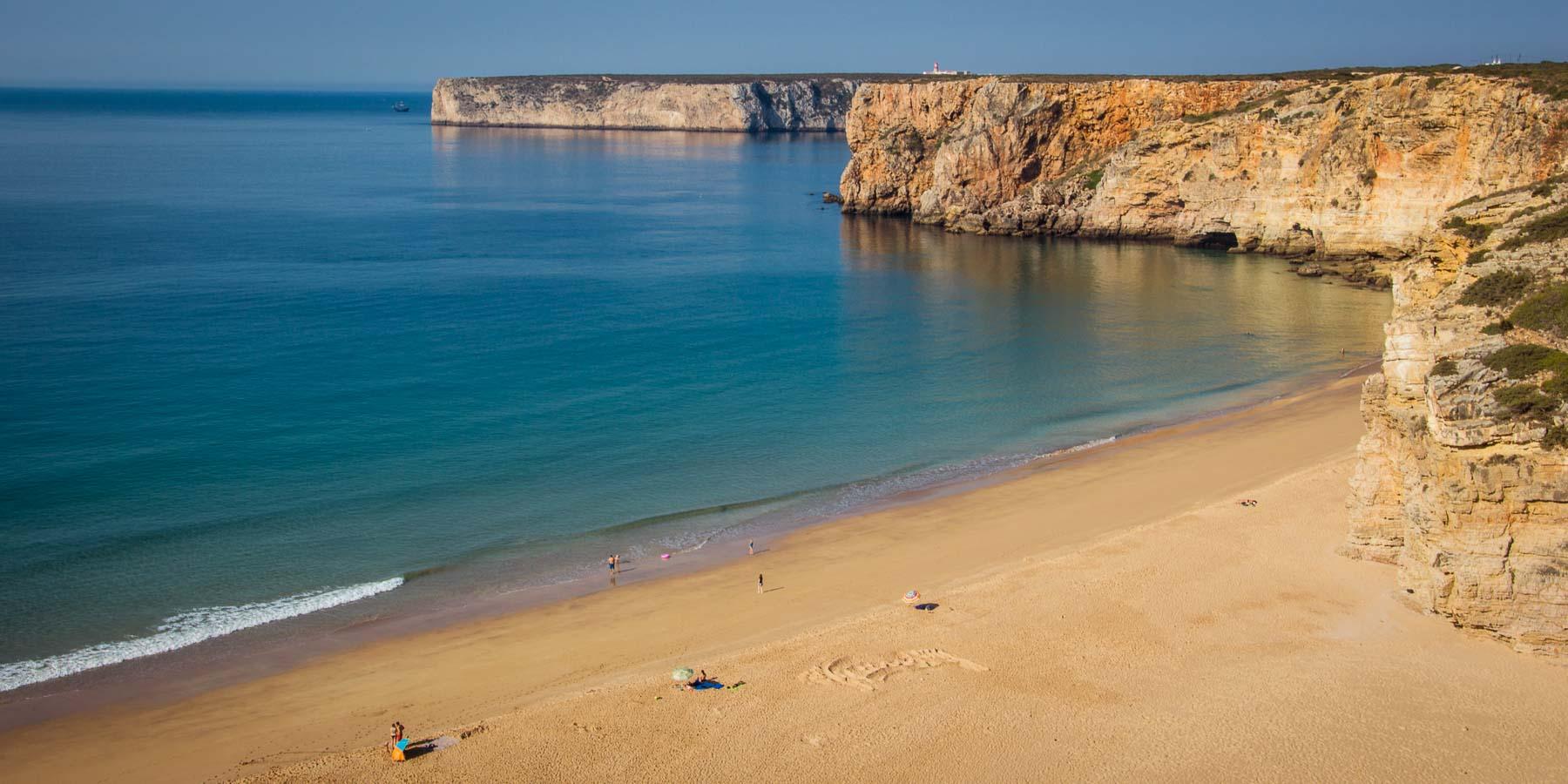 Algarve Car Renting