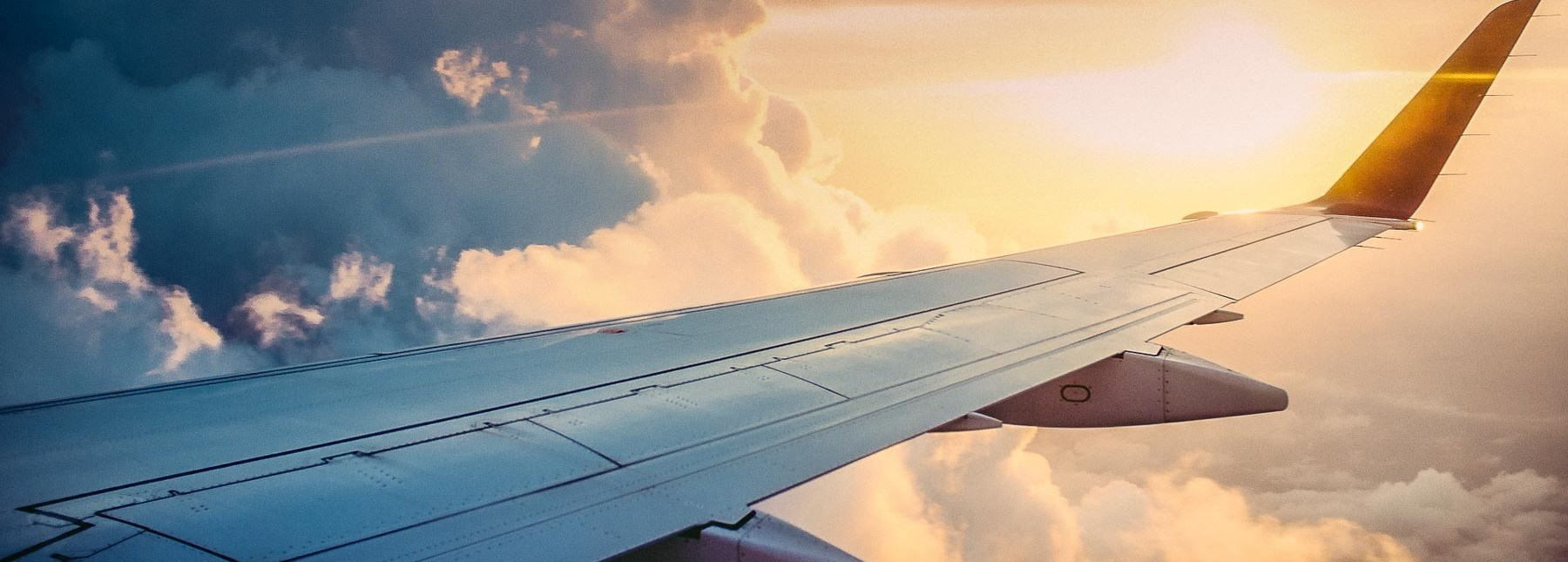 Our Best Tips for Finding Cheap Airline Tickets