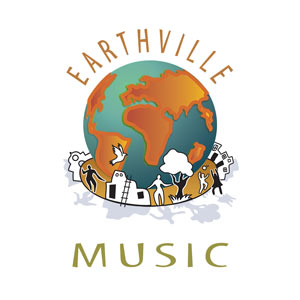Earthville Music