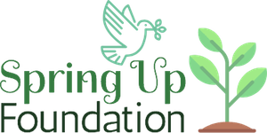 Spring Up Foundation