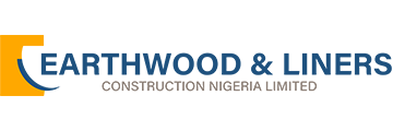Earthwood & Liners Construction Nigeria Limited