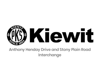 Kewiet Logo & Link