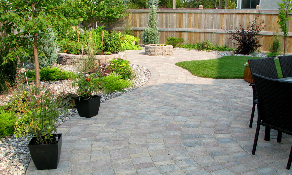 polymeric sand a secret ingredient for