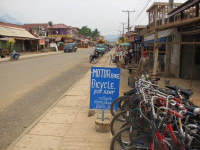 bike-for-rent.jpg