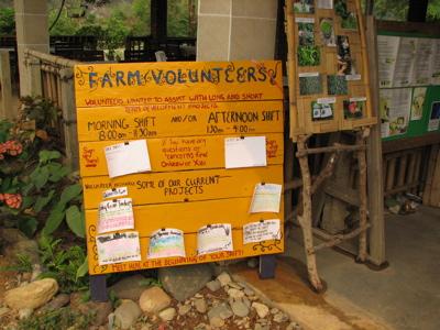 volunteers-sign.jpg