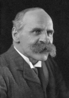 John_Scott_Haldane_1910.jpg