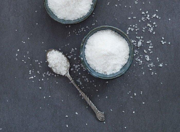 iodized-salt