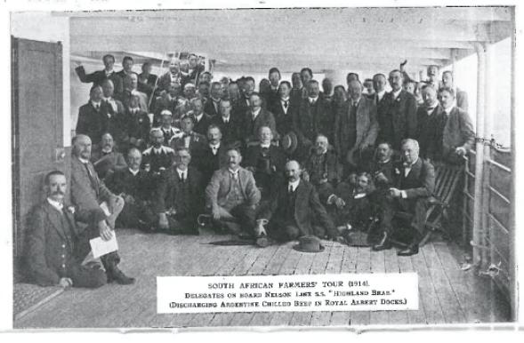 Farmers Tour 1914.png