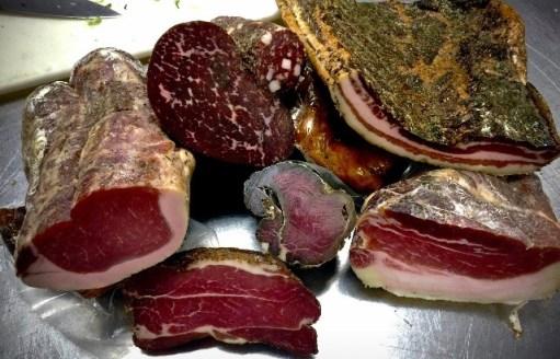 artisan meat rg